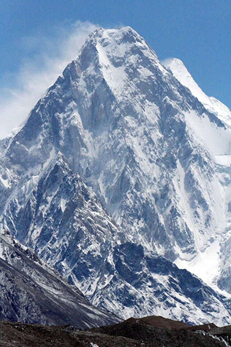 Himalaya Halle 81 Museum Everest Ideas | Everest, Mountaineering, Mount Everest