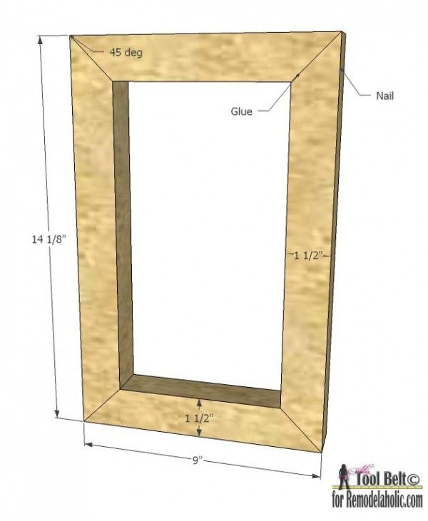 build a unique room divider to add style to your space free diy rh pinterest es