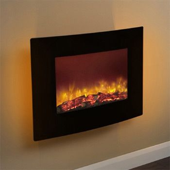pin by fireplace store online on electric fires in 2019 pinterest rh pinterest com