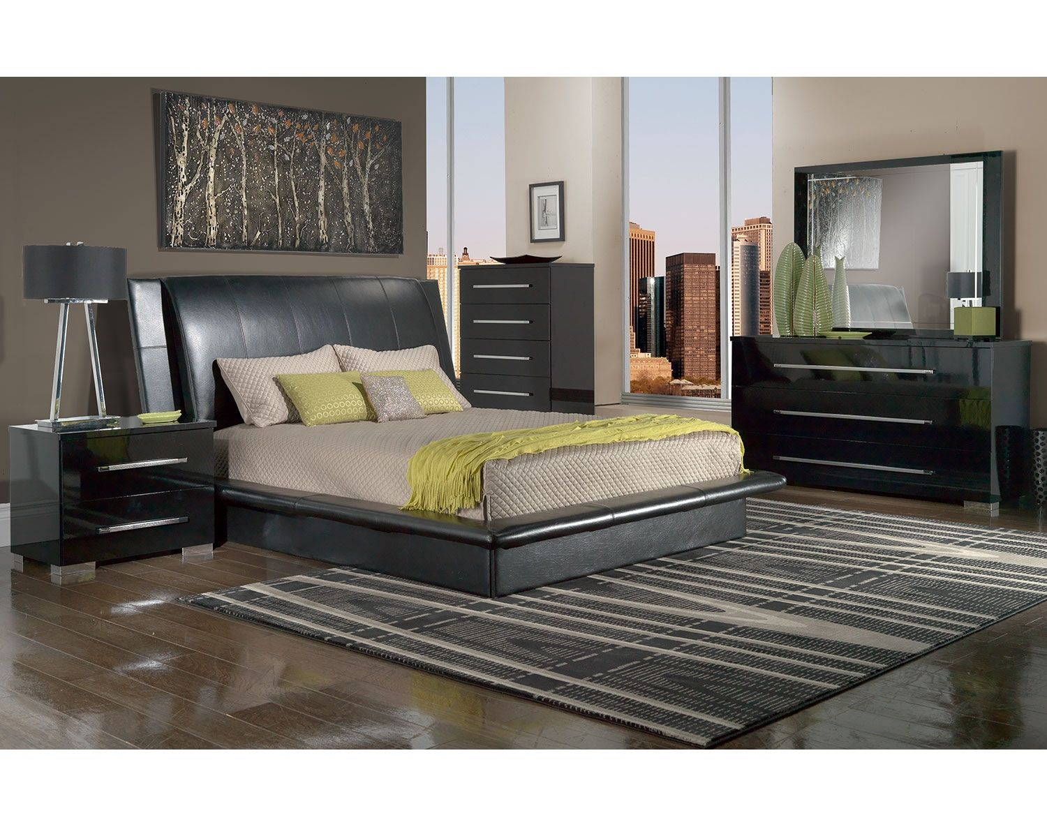 dimora bedroom set%0A                                                                                                            Pinterest    Drawing rooms and Room