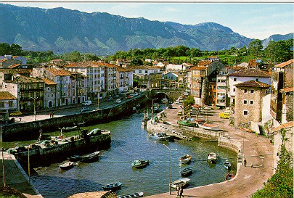Llanes Spain  city pictures gallery : Llanes, Favorite Places, 335 Llanes, Asturias España Spain, Llanes ...
