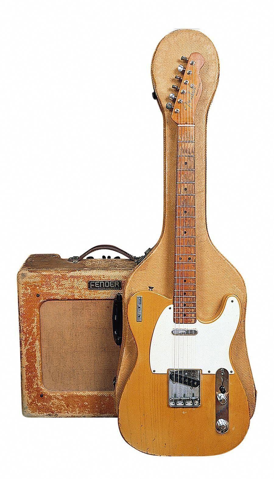 21 Unbelievable Cheap Electric Guitars Full Size Electric Guitar Gig Bag Fender Guitaristsofinstagram Guitare Cheap Electric Guitar Guitar Learn Bass Guitar