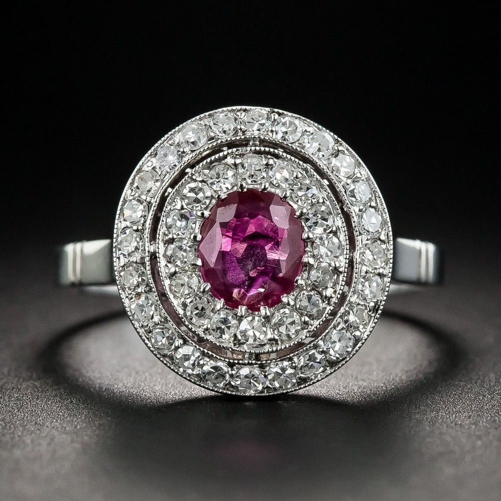 37++ Ruby wedding rings for cheap ideas