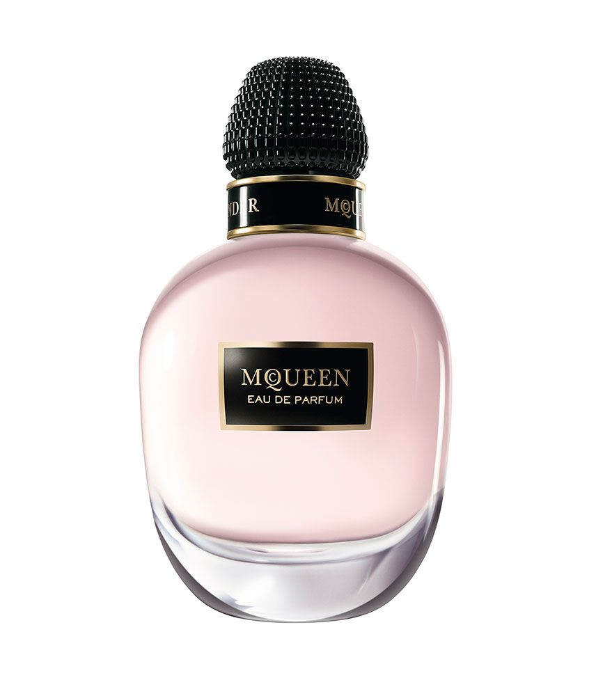 September beauty haul beauty buy make up and beauty alexander mcqueen eau de parfum 75 50ml izmirmasajfo