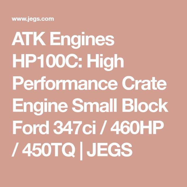 Atk Motors - Newwallpaperjdi co