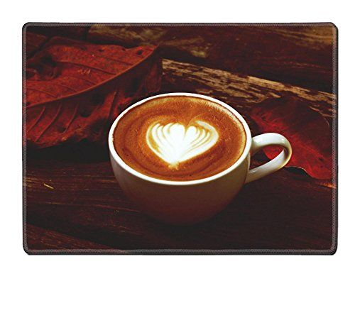 Liili Natural Rubber Placemat IMAGE ID 33251880 Cup Of