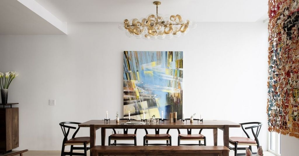 Berkshire Hathaway HomeServices Elite Luxury Collection