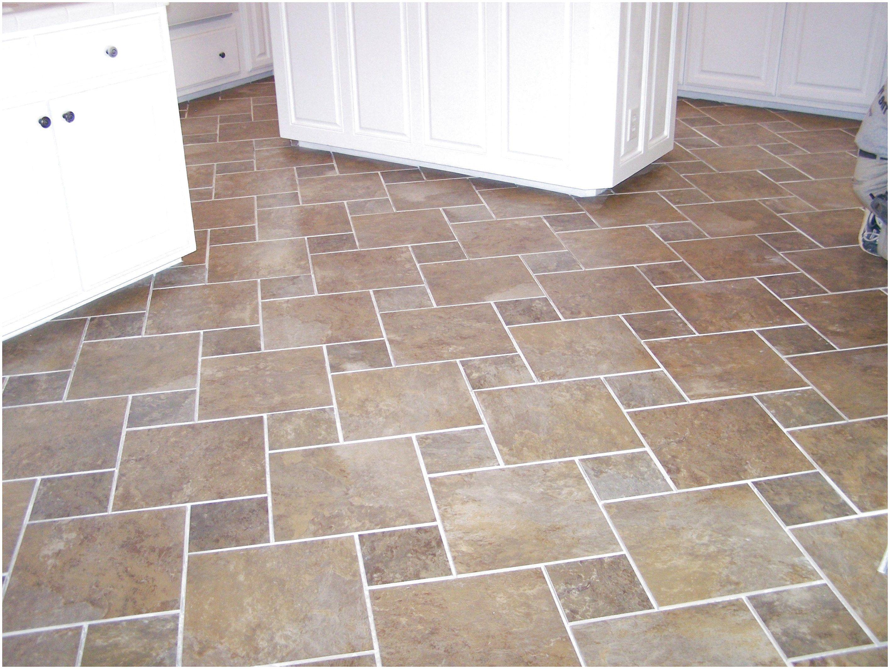 extraordinary rubber floor tiles for bathrooms restaurant kitchen ...