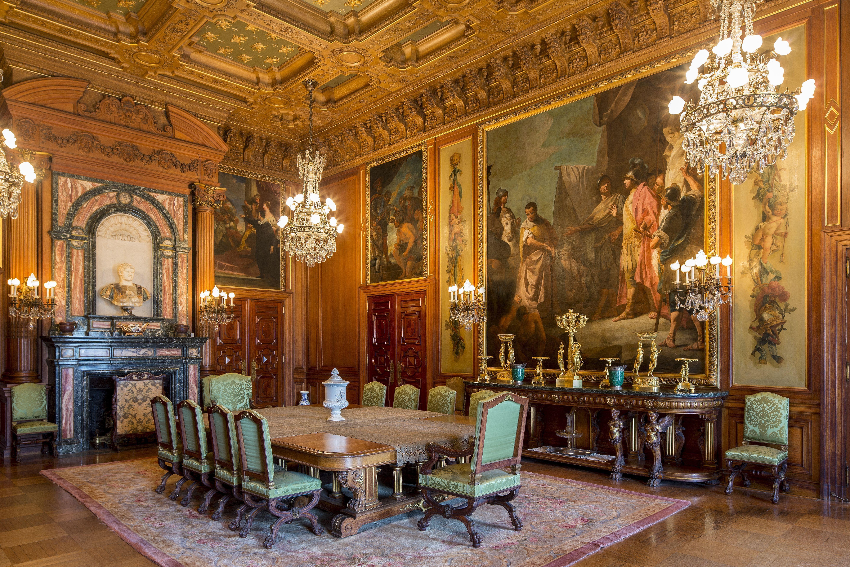 italian renaissance interior italian renaissance interior refers to interior decorations furnishing and the decorative - Italian Renaissance Interior Design