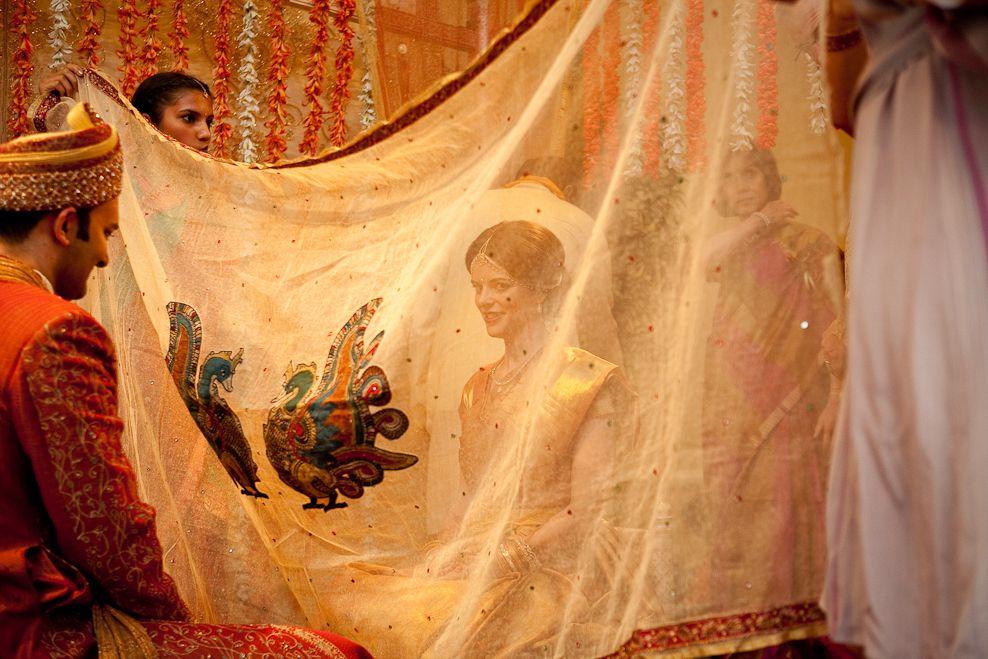 indian wedding photography design%0A Megan and Sree Wedding