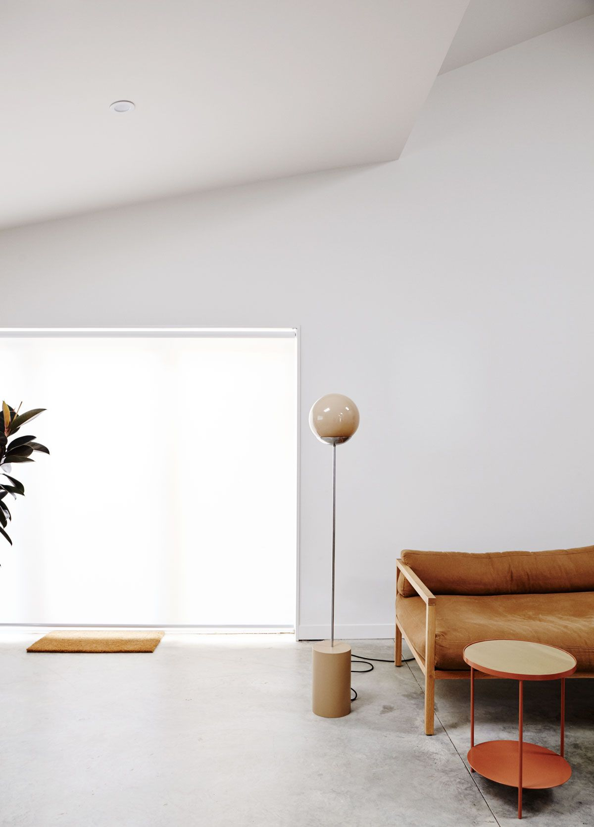 this beautifully understated new zealand home will make your jaw rh pinterest com