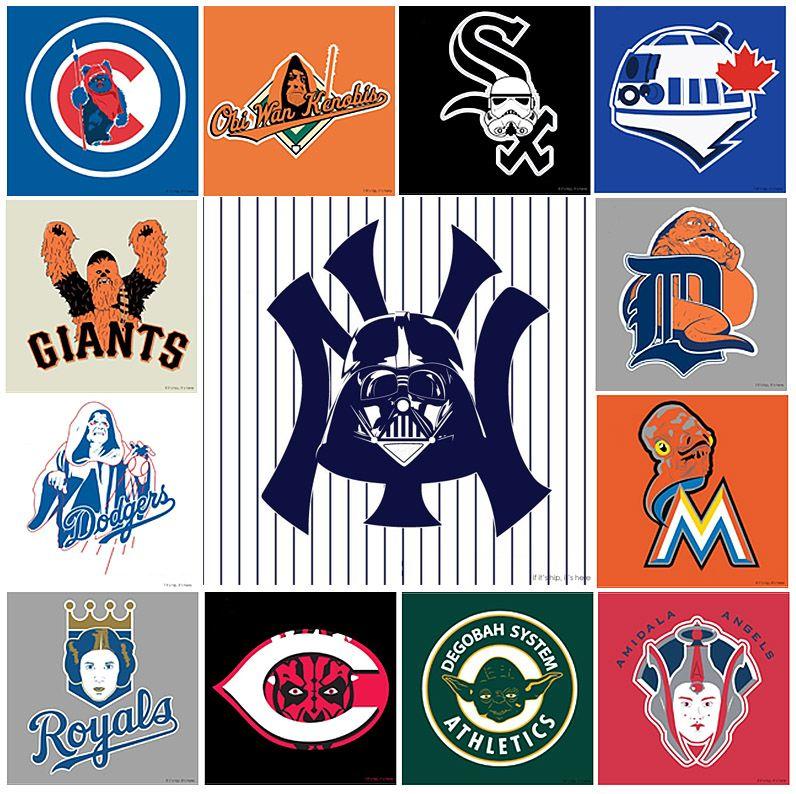 Pin By Audra Warren On Baseball Mlb Wallpaper Baseball Wallpaper Mlb Logos