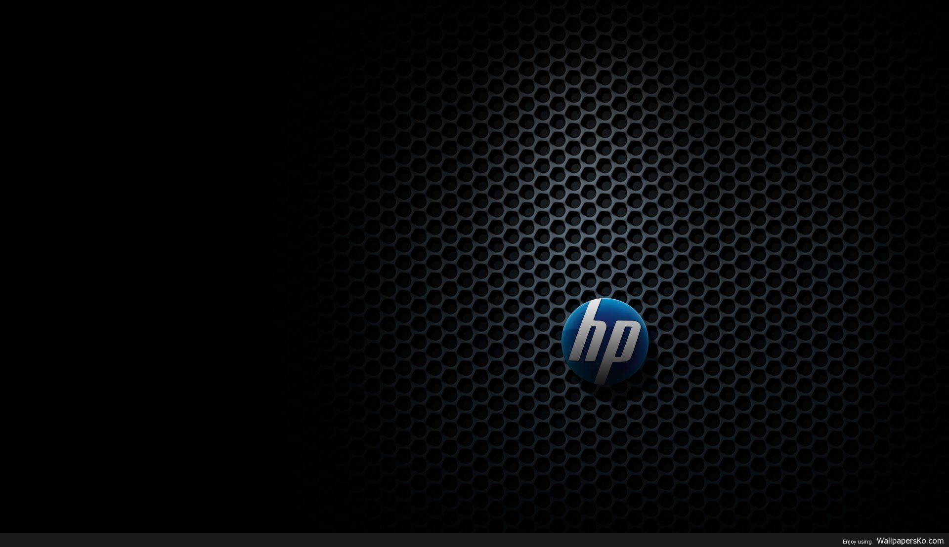 Hp Laptop Background Http Wallpapersko Com Hp Laptop Background Html Hd Wallpapers Download Hp Laptop Hd Wallpaper Desktop Laptop Wallpaper