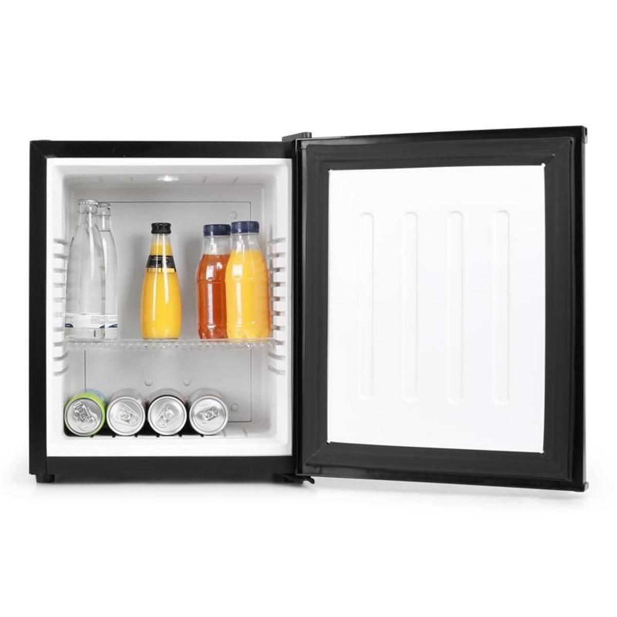 Minibar Mks 10 Bar Chic Chambre Etudiant Et Brique De Lait