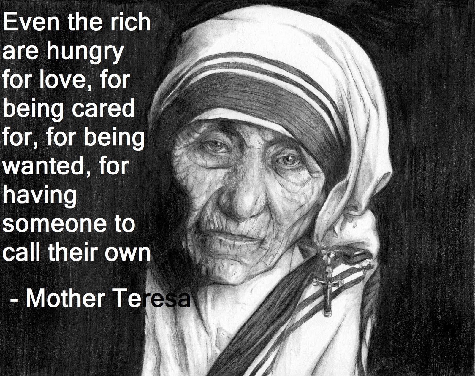 best images about mather teresa mother teresa 17 best images about mather teresa mother teresa peace and search