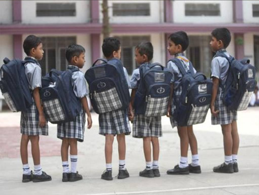 Obscene dance in school liquor served in classroom; probe on - Times of India #757Live