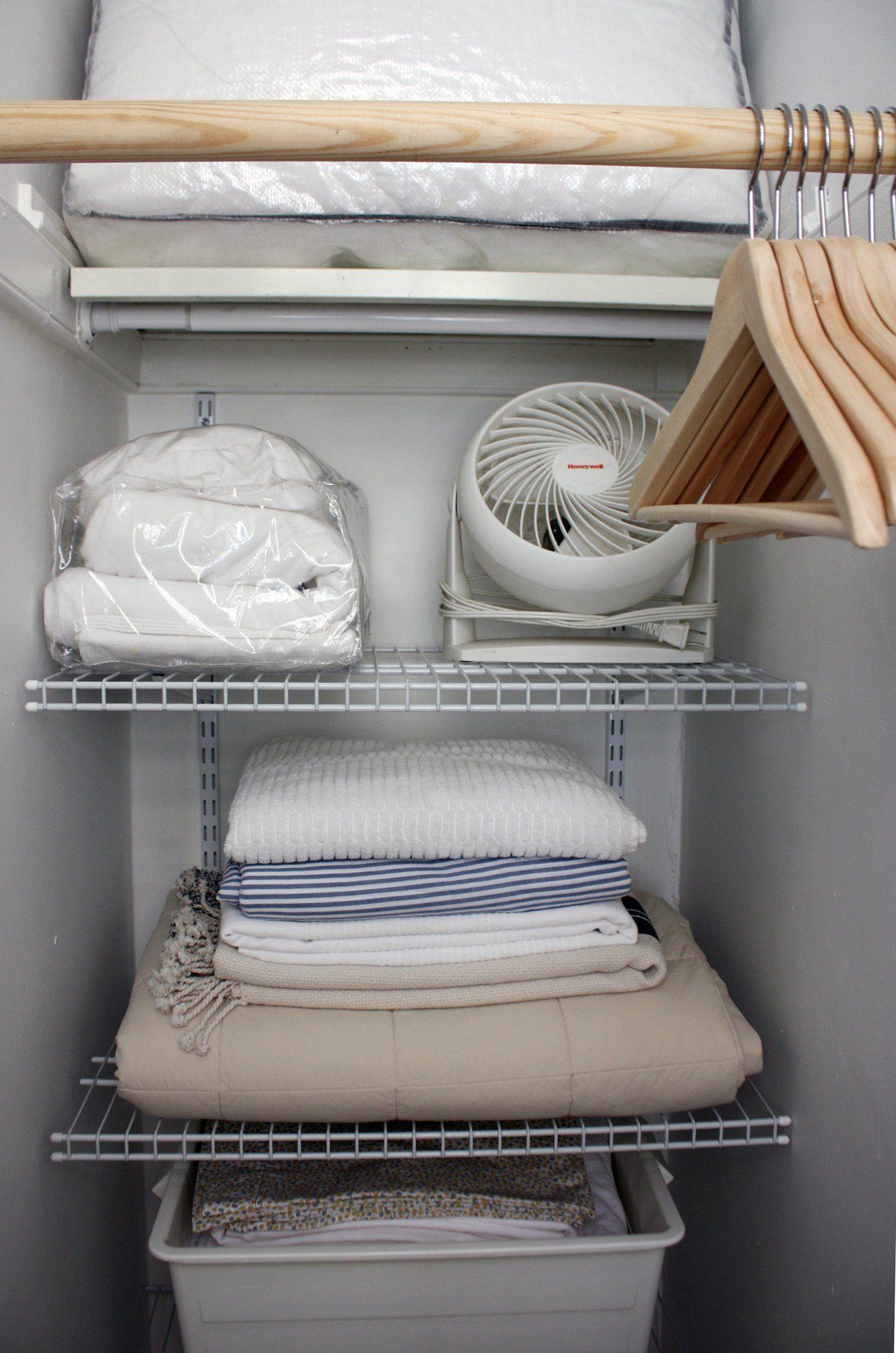 Marti Amp Jarrod S Graphic Modern Home Storage Ideas