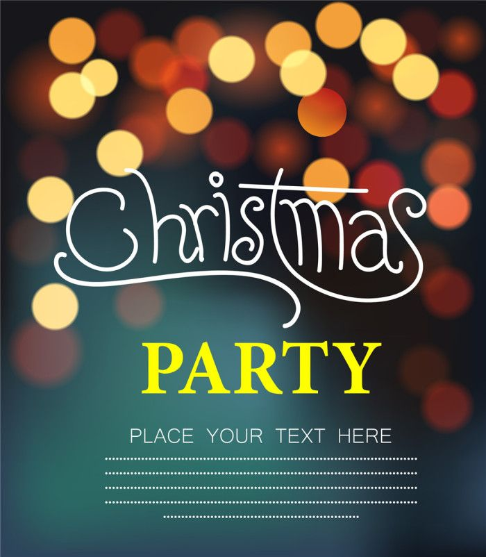 Beautiful Background Christmas Party Poster Download Editable Psd File For Free On Heypik Com Heypik Christmas Xmas Merrychristmas Christmaseve Giang Sinh