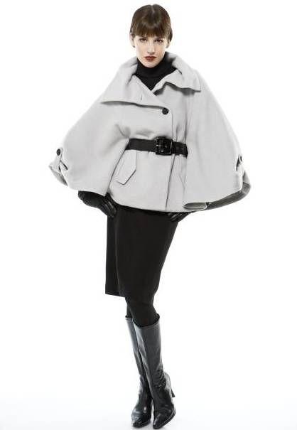 edd74c39c06 THIS COAT!!! Love it!!! plus size coats for women