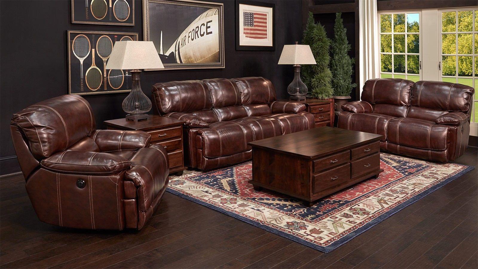 Flexsteel Furniture Gallery Furniture Store In Flexsteel Furniture Ratings 29947
