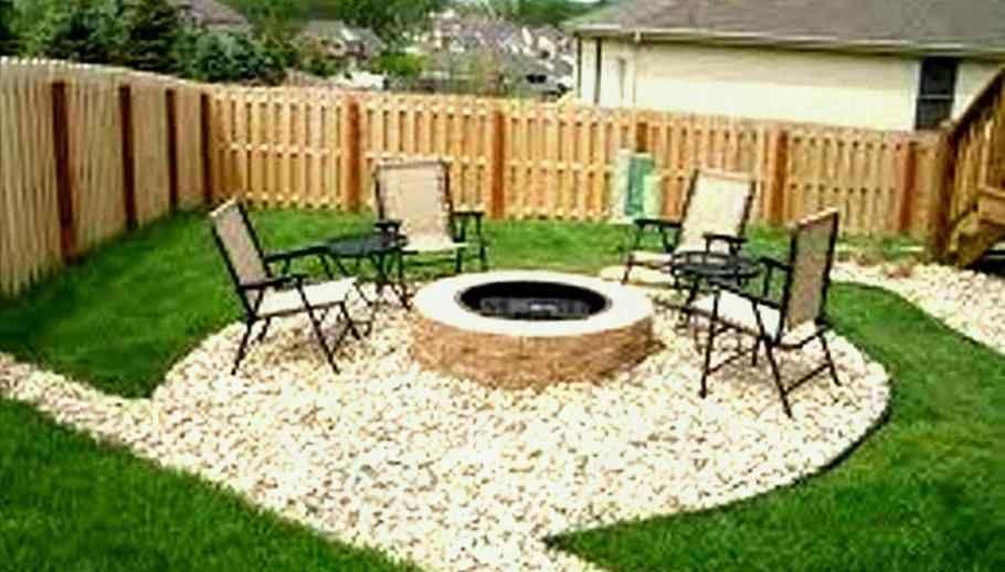 easy diy patio floor ideas breakpr