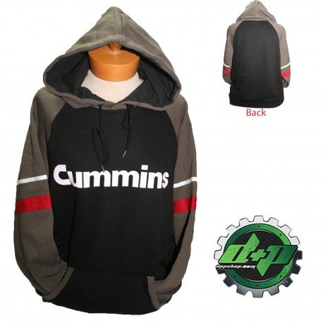 044bac043 Dodge Cummins, Hooded Sweater, Hooded Sweatshirts, Trucks, Zip Hoodie,  Hoodies,