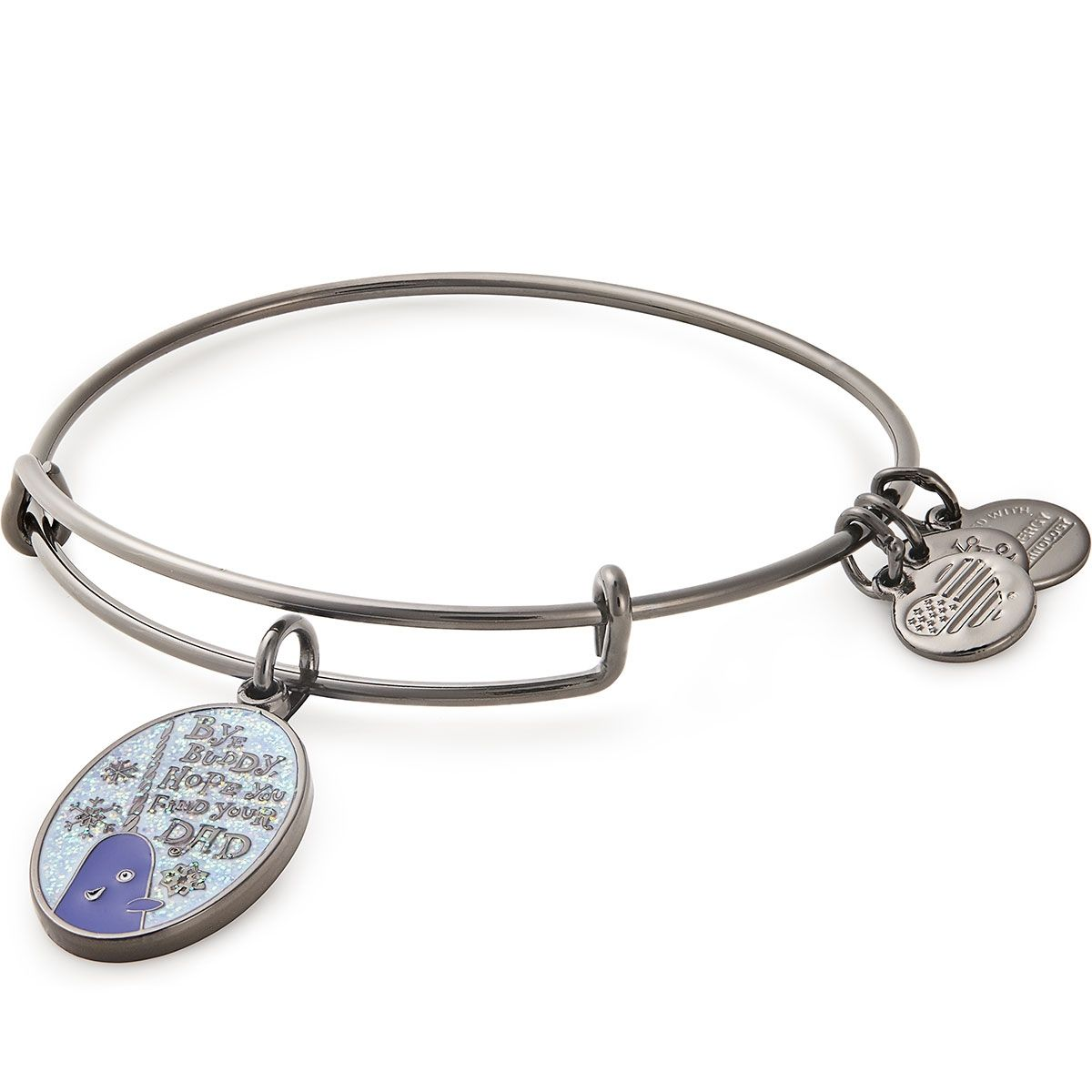 Top 2019 christmas gifts jewelry
