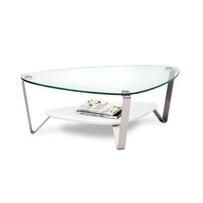 Bdi Dino Coffee Table In 2020 Small Coffee Table Coffee Table