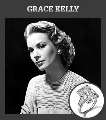 Grace Kelly | Women | Pinterest | Grace Kelly, Classic Beauty And Beautiful  People