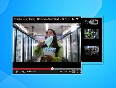 Pin by Adriàn Boros on Windows   Desktop gadgets, Music tv, Youtube