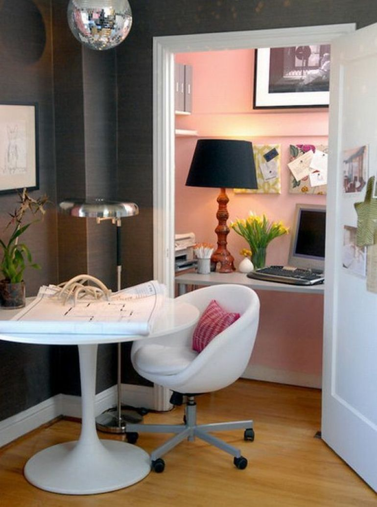 Home office interior ideas home office ideas to boost your productivity  home offis