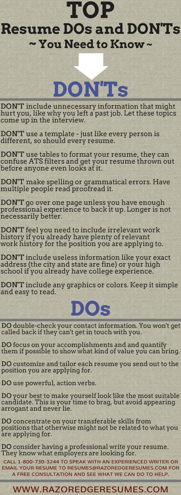Pin by JSN on Literatura | Pinterest | Cover letter resume, Adulting ...