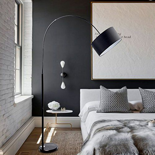 34++ Floor lamps for living room amazon ideas