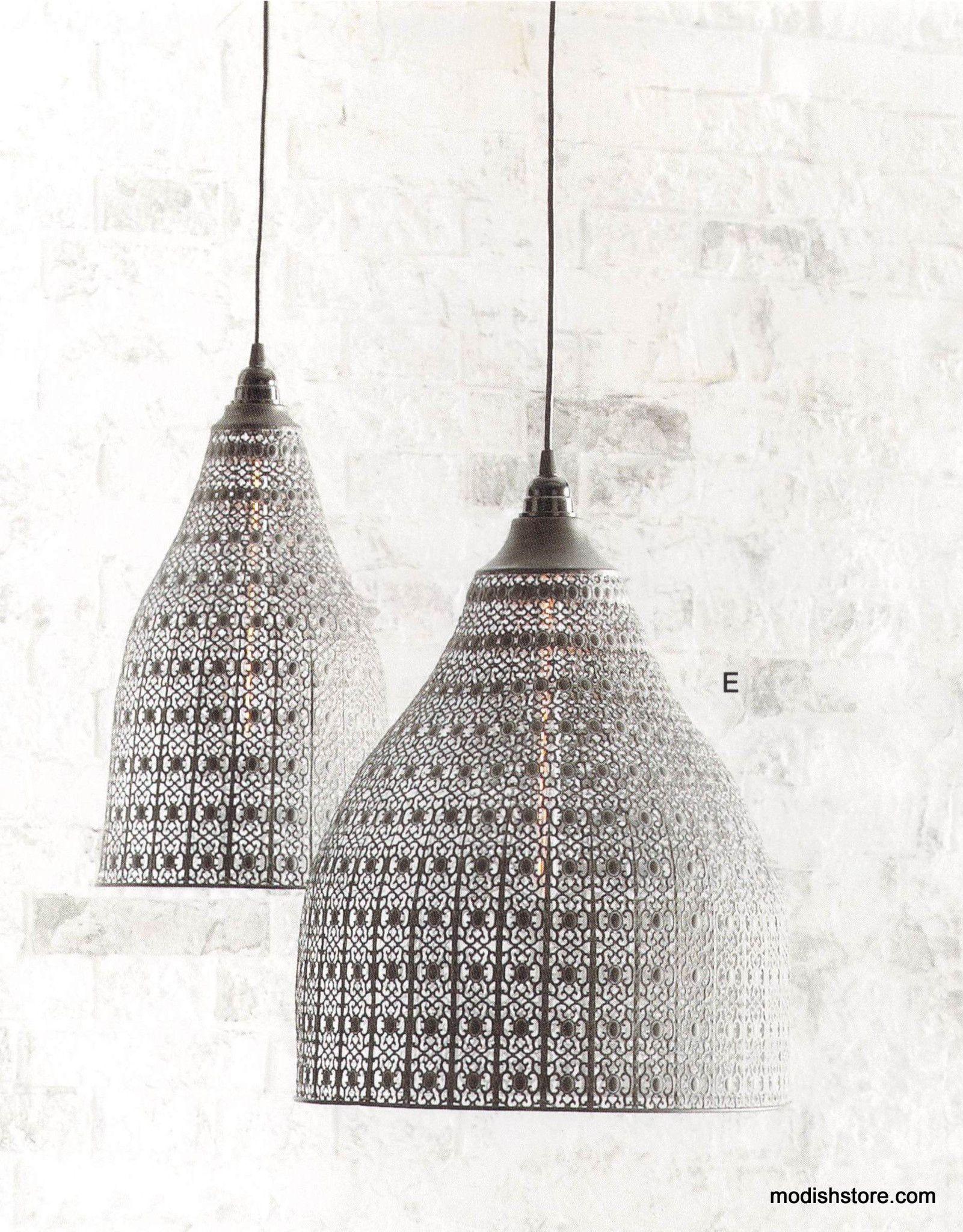 Roost Muse Pendant Lamp L278 Lighting Pinterest