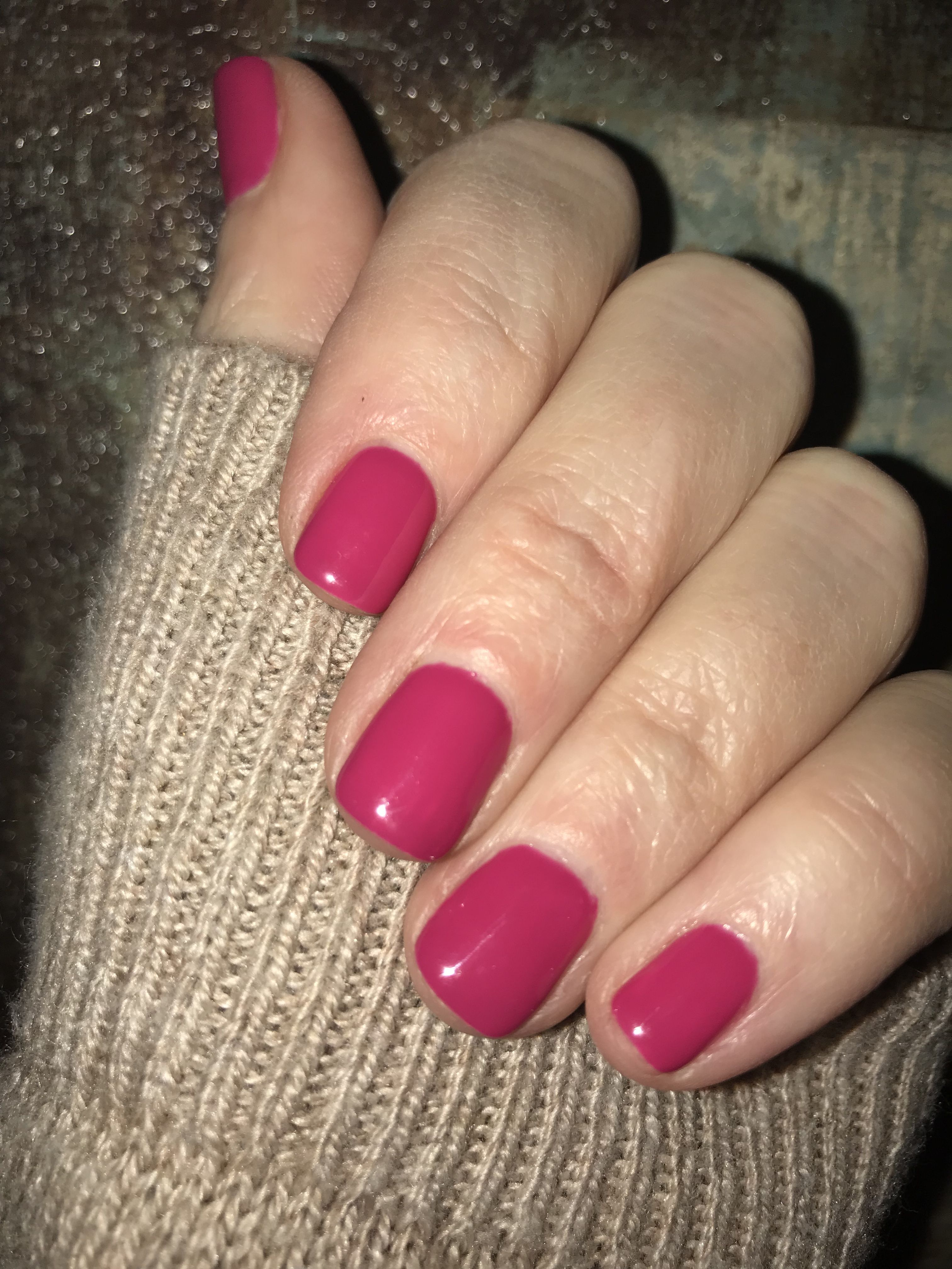 Opi Gel You Re The Shade That I Want Jillsnailswatch Opi Gel Nail Colors Summer Gel Nails