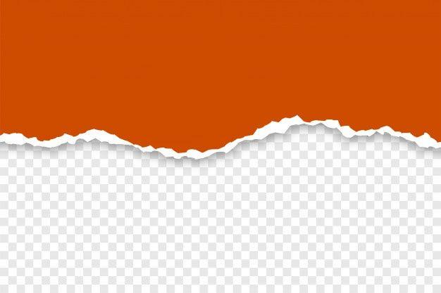 Download Browen Torn Paper On Transparent Background For Free Torn Paper Paper Background Texture Paper