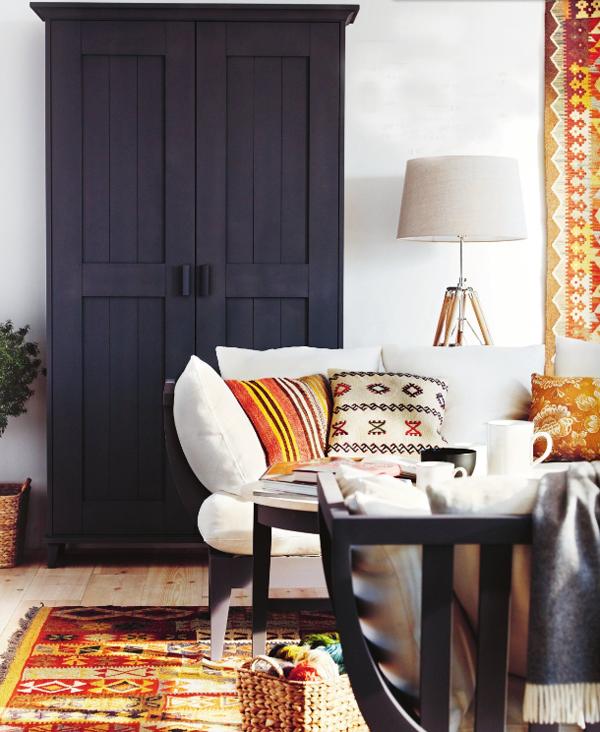 Orange Kitchen Decor On Pinterest: Best 25+ Burnt Orange Rooms Ideas On Pinterest
