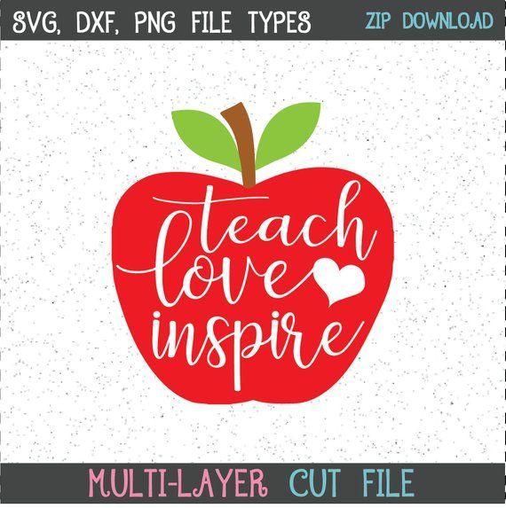 Download Pin en Educativos