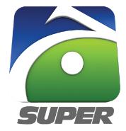 Image result for Geo Super live logo png