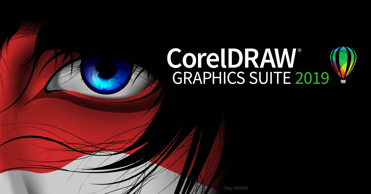 Coreldraw Technical Suite 2019 Free Download In 2020 Coreldraw Graphic Design Software Graphic Design Programs