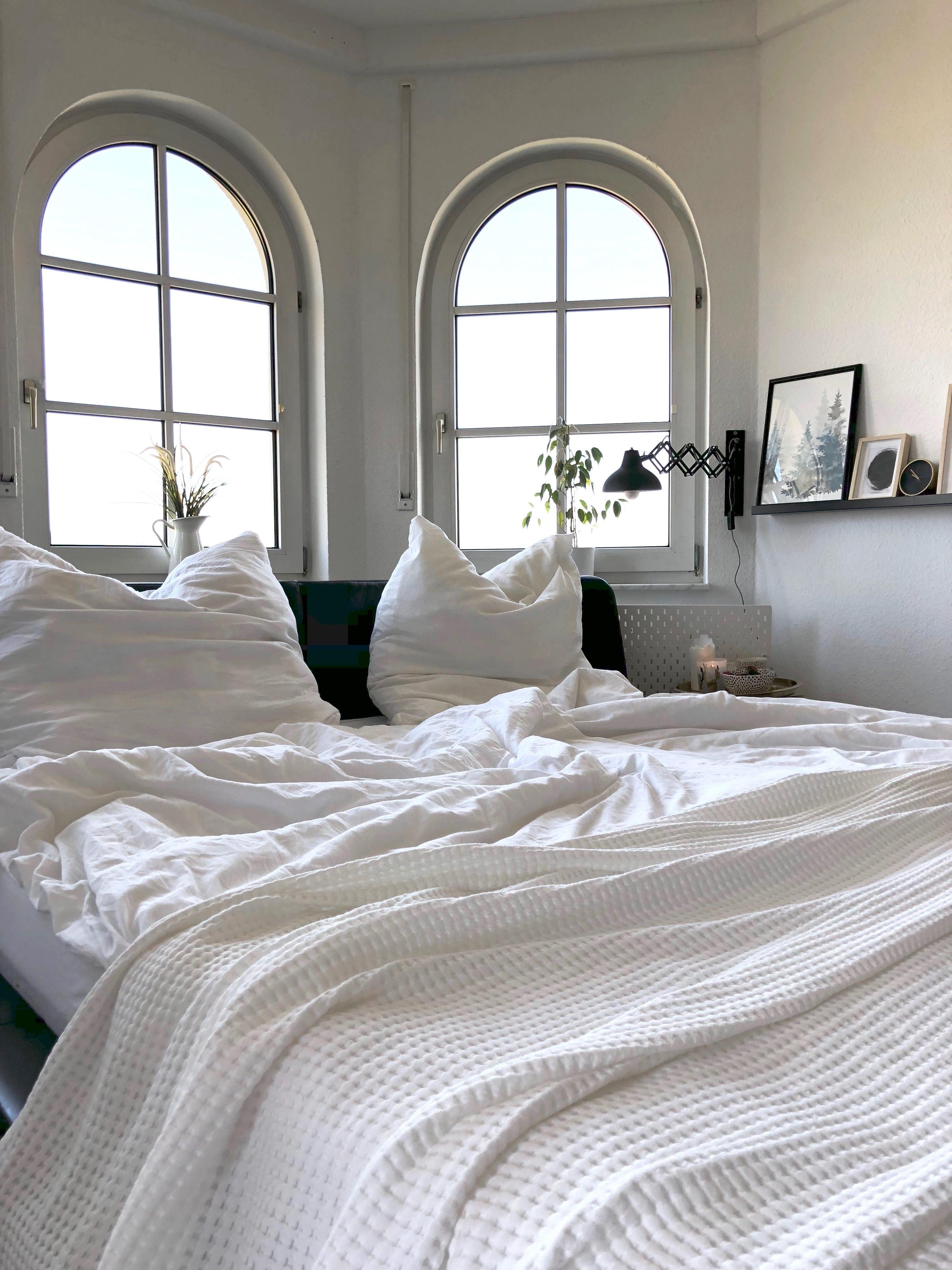 Pin von Bren auf cozy, cozy, cozy!!!! Luxusbettwäsche