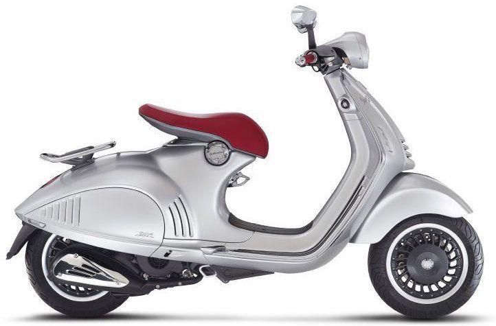 Shop By Category Ebay New Vespa Vespa Scooter