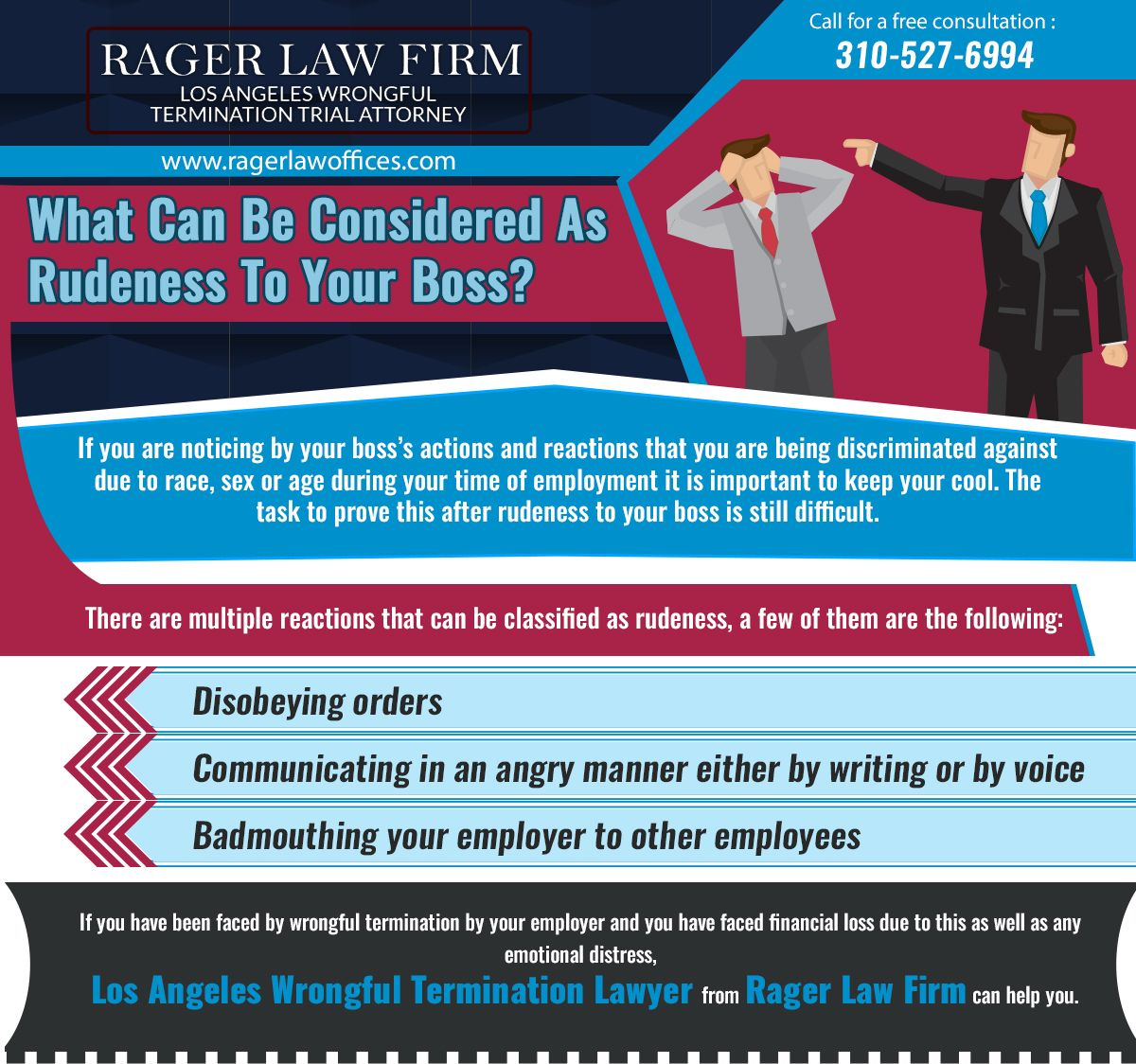 390c90b7471f3981401d216e4a314eef - How To Ask Your Boss If You Are Getting Fired