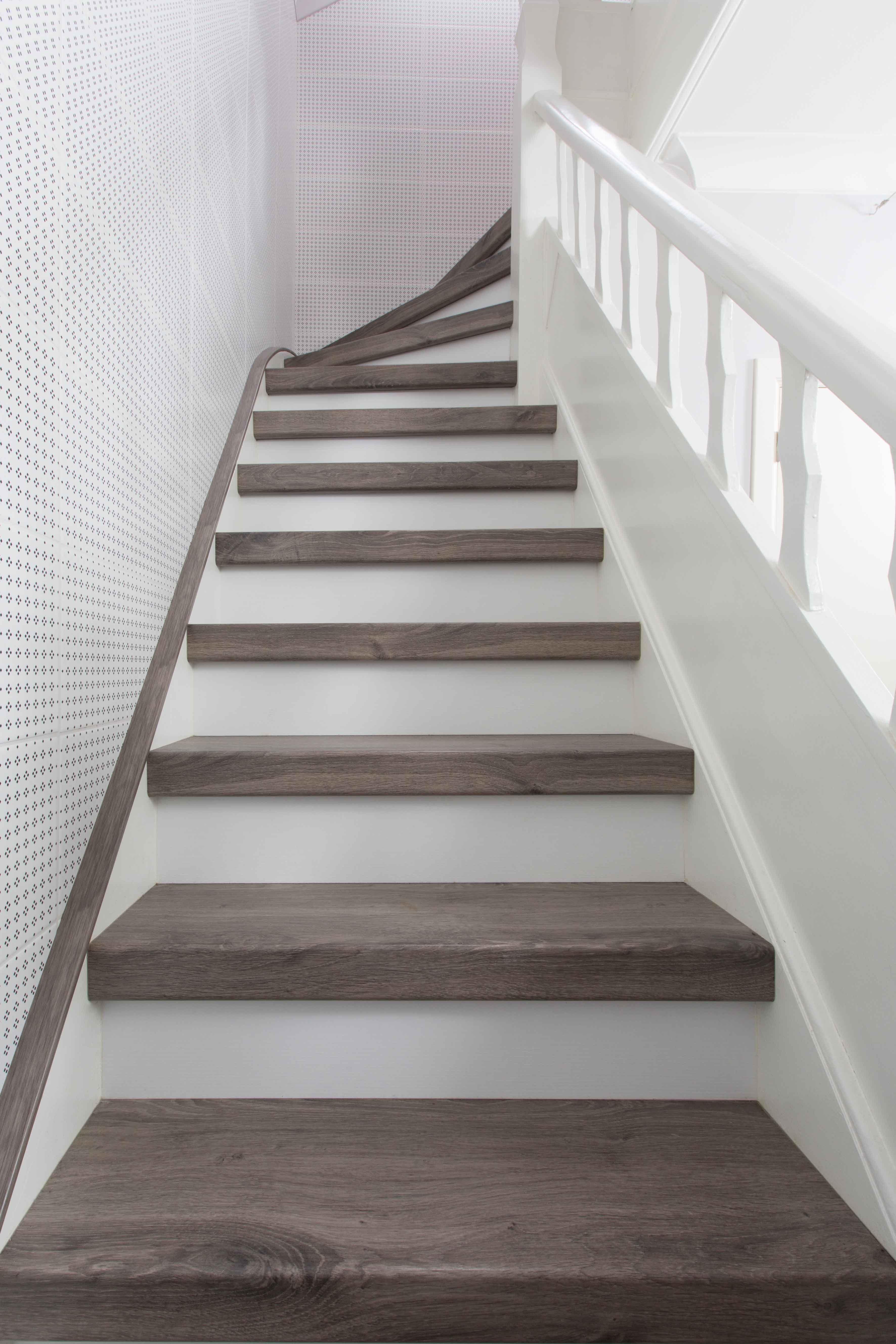 Cool Treppen Im Haus Ideen Von