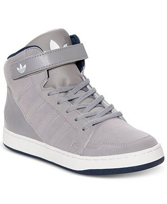 adidas Boys' Originals AR 3.0 Casual Sneakers from Finish Line - Shoes -  Kids & Baby - Macy's