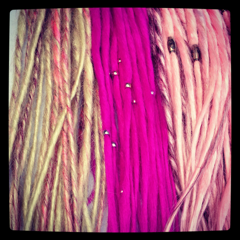 Pinks!!!