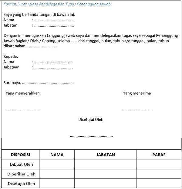 contoh proposal usaha udang vaname pdf