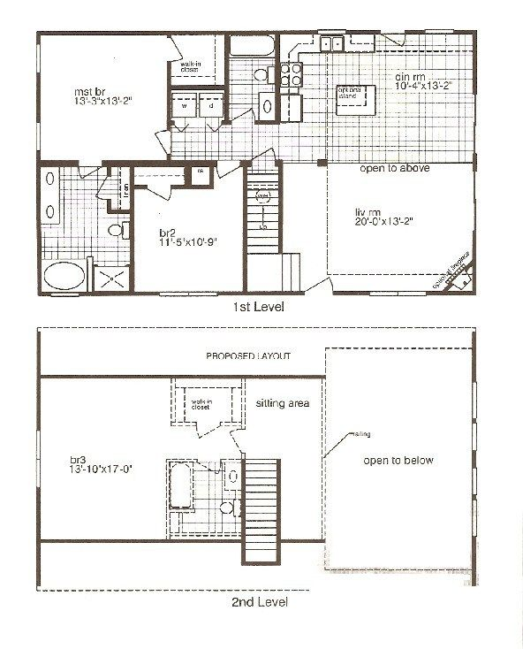 chalet style modular home floor plans find house plans house plans pricing reproducible master reproducible master - Chalet Style Modular Home Plans