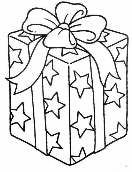 Coloriage Anniversaire Noel.Epingle Par Nathalie Monio Sur Coloriage Anniversaire Navidad