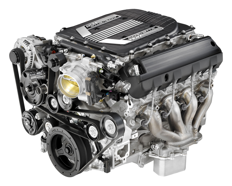 Supercharged 2015 Corvette Z06 Lt4 650 Hp Chevrolet Corvette Z06 Corvette Engine Corvette